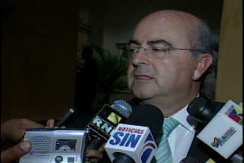 BID favorece aumento salarial para trabajadores dominicanos