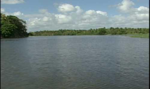 Incrementan esfuerzos por rescatar de la contaminación al río Ozama
