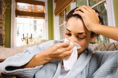 China invita a expertos internacionales para evaluar brote de gripe