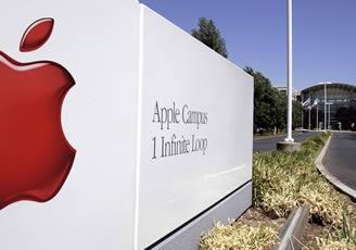 Apple lanza nueva línea de MacBook Pro con cámaras en HD