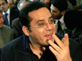 La oposición desmiente que haya comenzado el diálogo con el Gobierno egipcio