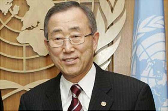 Berlín urge a Israel y palestinos llegar a compromiso antes de Asamblea ONU