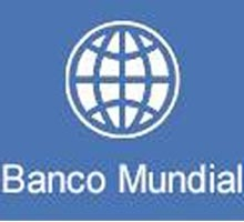 BM otorga préstamo US$50 MM a El Salvador para desastres naturales