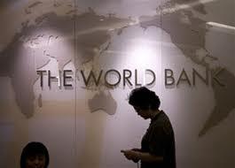 Banco Mundial insta a América Latina a invertir más en capital humano
