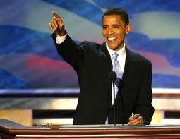 Obama se reúne con líderes latinos para tratar tema inmigración y presupuesto