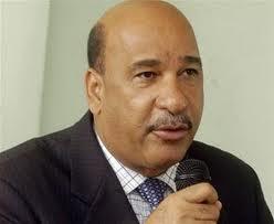 Ministro de Salud Pública pide compromiso para mantener estándares de salud