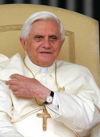 El Papa urge a escuchar a las nuevas generaciones para un orden social justo