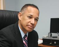 Director del Catastro aboga por modernización de esa institución