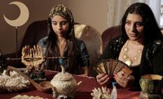 Insólito: Multas y prisión para las brujas en Rumania si fallan en predicciones
