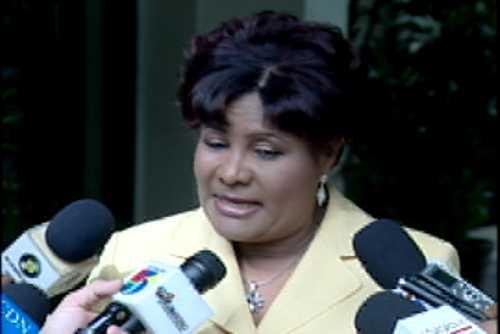 Diputados interpelarán al ministro de Educación por intoxicaciones en desayuno escolar