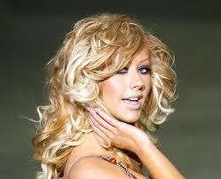 Christina Aguilera encabeza el cartel del concierto homenaje al