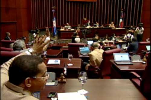 Diputados aprueban emisión de bonos por US$500 millones