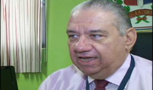 Defilló acusa a clínicas privadas de conspirar para desaparecer el Semma