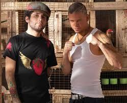 Calle 13, Sting y Alejandro Sanz harán vibrar el Festival de Viña del Mar