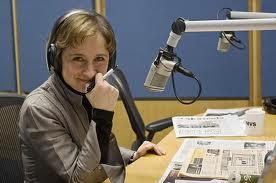 Fox considera que despido de Aristegui es un atentado a la libertad de prensa