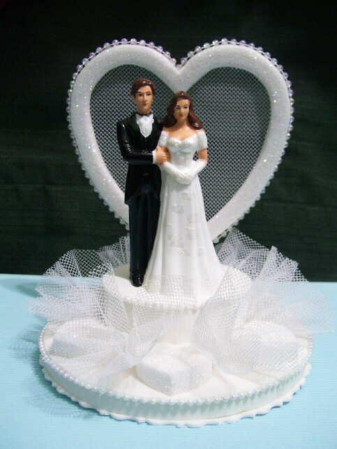 Los casamientos se dispararon durante el San Valentín tailandés