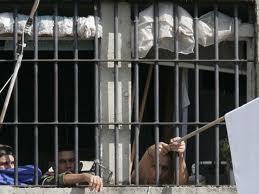 Descubren cajas de explosivos en cárcel chilena tras allanamiento