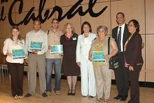 Congreso Biodiversidad UASD llama preservar ambiente para reducir calentamiento global