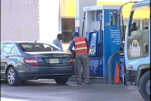 Anadegas advierte dejará de recibir combustibles por aumentos que aplica el Gobierno