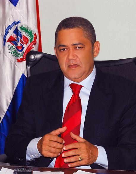 ONAPI  recibe Medalla de Plata en Premio Iberoamericano de la Calidad