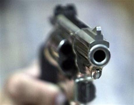 Vigilante mata dos presuntos delincuentes intentaban atracar banca de apuestas