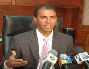 Juicio político contra Roberto Salcedo no procede, dice Domingo Contreras