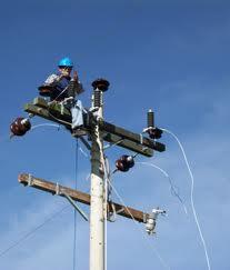 EDENORTE anuncia suspensión de servicio por mantenimiento de transmisión