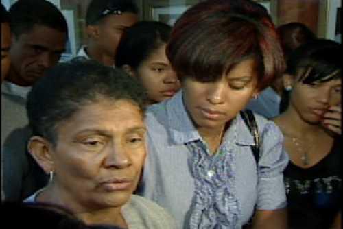 Familia del Duro Motors asegura que su pariente fue envenenado