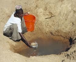 La ONU alerta de que la sequía agrava la crisis humanitaria en Somalia