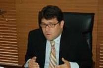 Eduardo Sanz Lovatón deplora actitud del Ayuntamiento del Distrito Nacional