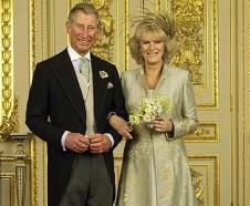La duquesa de Cornualles actuará en la radionovela más antigua del mundo