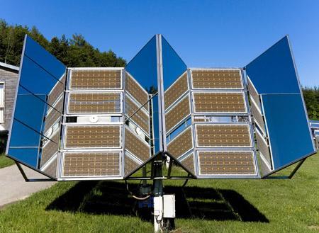 Latinoamérica refuerza su liderazgo mundial en energías renovables