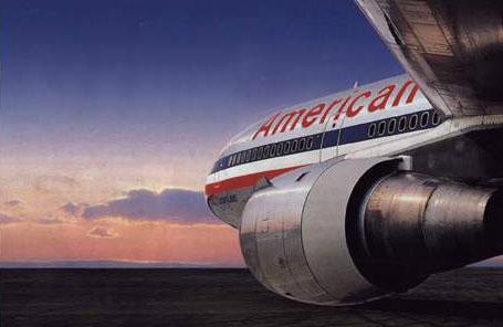 Aterriza avión escoltado por cazas en EE.UU. ante conducta sospechosa pasajeros