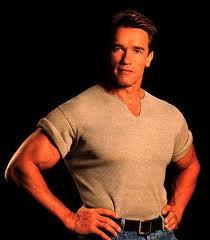 Acusan a Schwarzenegger de otras infidelidades a raíz de su