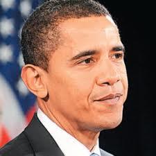 Piden a Obama aumentar recursos para combatir a narcos en frontera con México