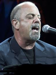 Billy Joel cancela la publicación de sus memorias