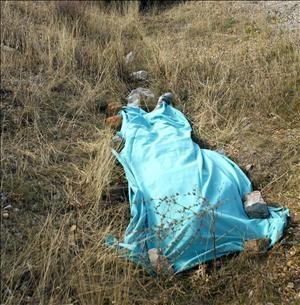 Cabo de la PN resulta muerto durante enfrentamiento de presuntos narcotraficantes