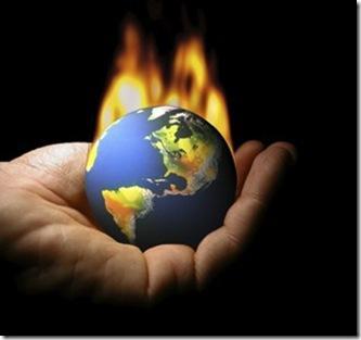 España y Estados Unidos, los países más vulnerables a los cambios del clima