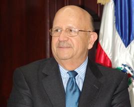 Gobierno dominicano califica de paso