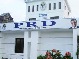 PRD advierte será vigilante de integración de nuevos tribunales