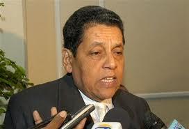 Pina Toribio aclara sobre declaración jurada de patrimonio y la nueva ley