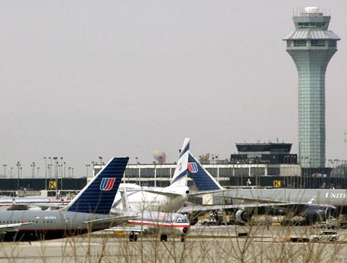 EE.UU. da luz verde a otros ocho aeropuertos para vuelos hacia Cuba