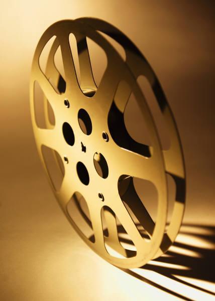 España promueve en Kenia un festival de cine sobre las favelas de Nairobi