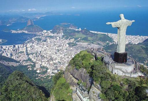 Brasil se adhiere a la Convención Iberoamericana de Seguridad Social