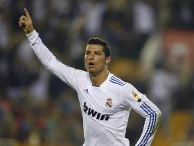 Cristiano, líder destacado tras una jornada que se cierra con pocos goles