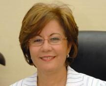 Josefina Pimentel: La educación es el eje fundamental para romper círculo de pobreza