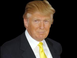 Trump propone rebajas de impuestos a los pobres, a los ricos y a las empresas