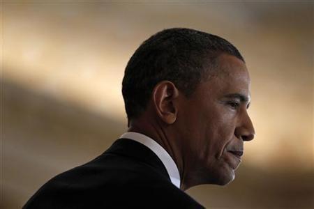 Obama pide ayuda de votantes y promueve agenda económica en región clave 2012