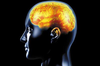 Científicos prueban sustancia para eliminar los malos recuerdos