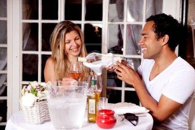 El café y el sexo pueden aumentar riesgo de aneurisma cerebral, dice estudio